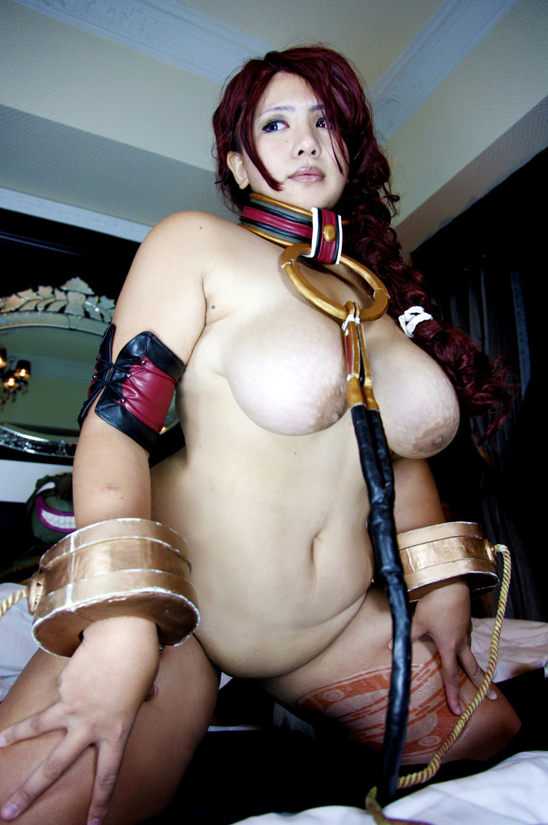aunty nude for free